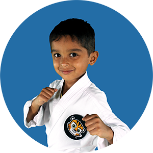 ATA Martial Arts Eldridges ATA Martial Arts Karate for Kids
