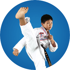 ATA Martial Arts Eldridges ATA Martial Arts Karate for Kids
