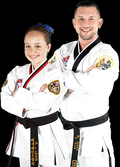 Eldridges ATA Martial Arts | LaPorte, Indiana